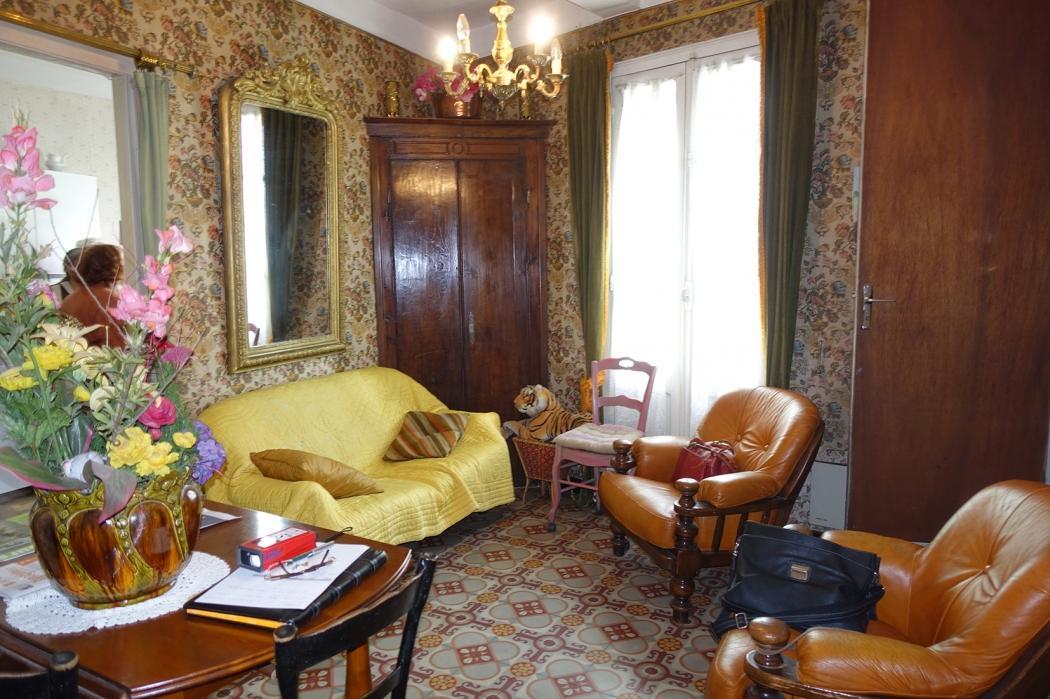 Vente Maison 5 pièces GIGNAC 34150