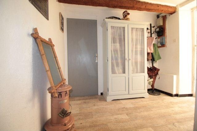 Vente Maison 7 pièces CASTELNAU DE GUERS 34120