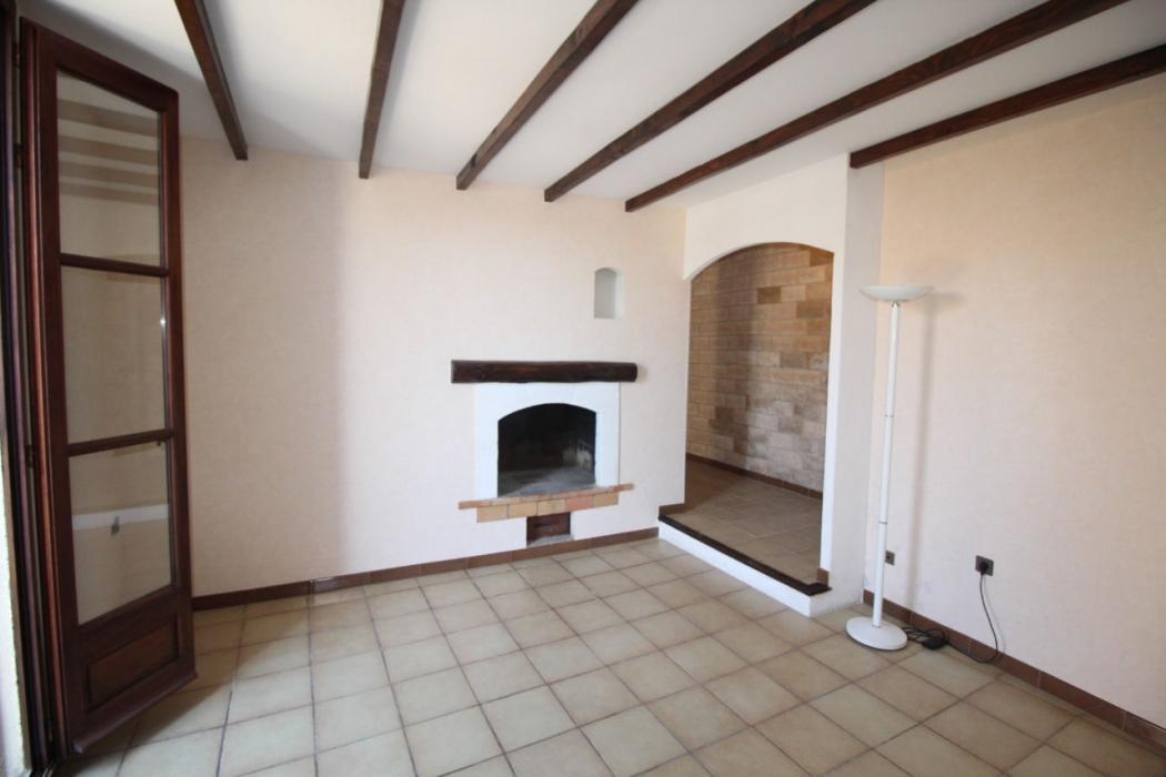 Vente Maison 5 pièces SERVIAN 34290