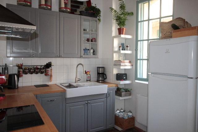 Vente Appartement 2 pièces PEZENAS 34120