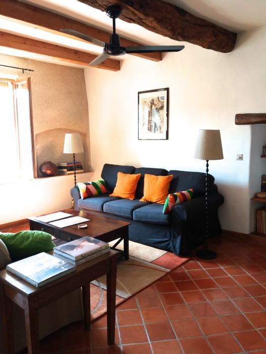 Vente Maison 5 pièces ASPIRAN 34800