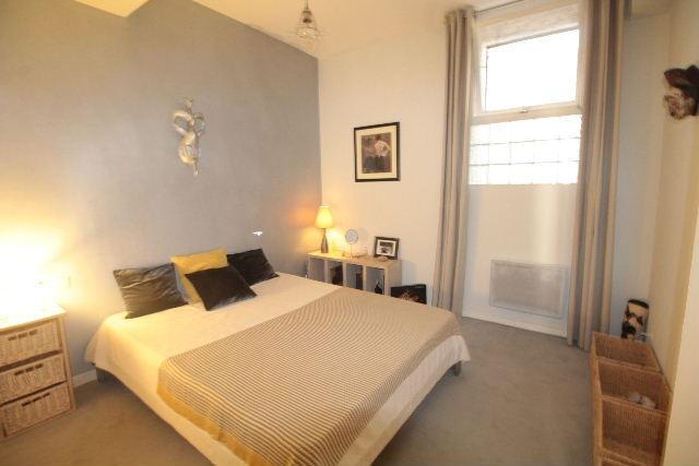 Vente Appartement 3 pièces PEZENAS 34120