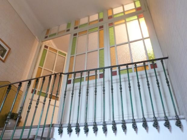 Vente Maison 5 pièces MONTAGNAC 34530