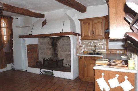 Vente Maison 3 pièces MONTAGNAC 34530
