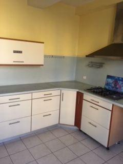 Vente Maison 4 pièces MONTAGNAC 34530