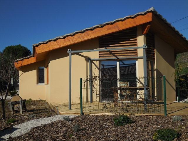 Vente Maison 3 pièces PERET 34800