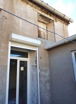 Vente Maison 2 pièces MONTAGNAC 34530