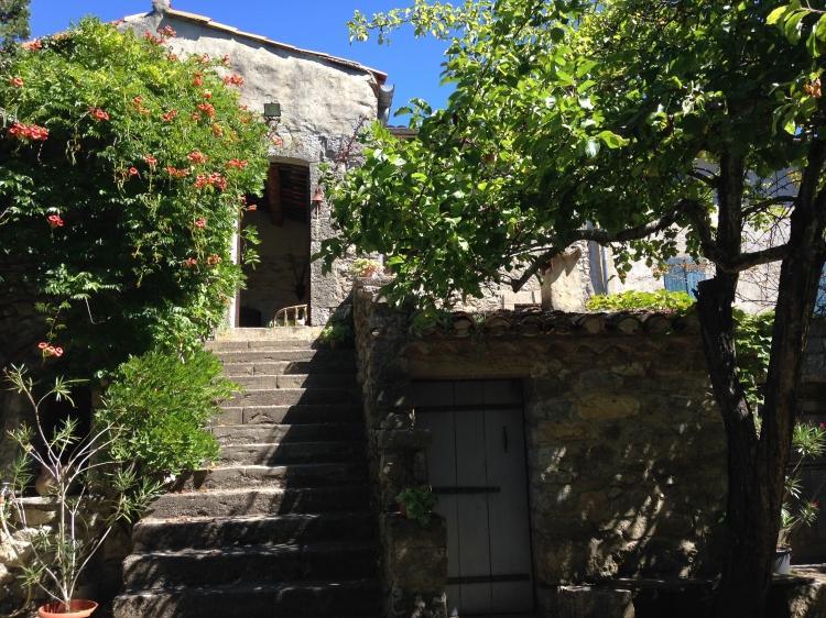 Vente Maison 8 pièces BARJAC 30430