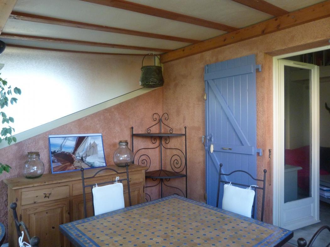Vente Maison 2 pièces LOUPIAN 34140