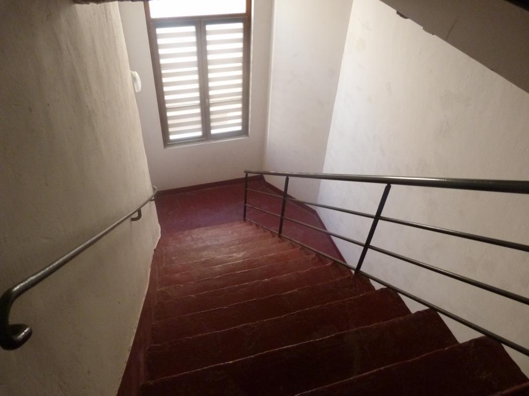 Vente Appartement 3 pièces MONTAGNAC 34530