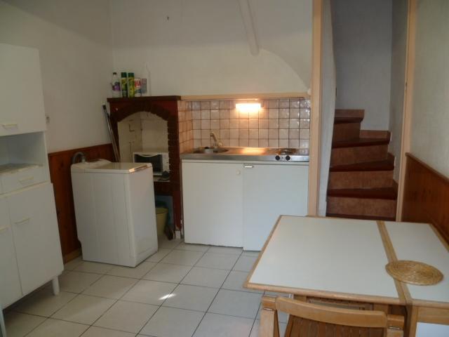 Vente Maison 3 pièces MARSEILLAN 34340