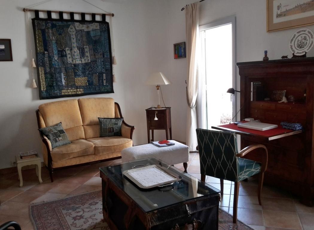 Vente Maison 3 pièces POMEROLS 34810