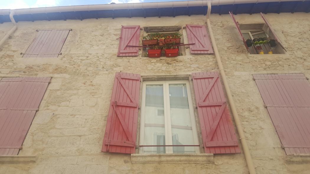 Vente Immeuble 1 pièces GANGES 34190