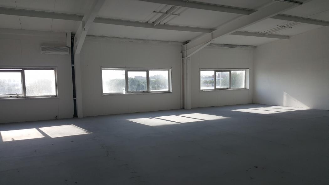 Vente Immeuble 1 pièces MONTPELLIER 34000