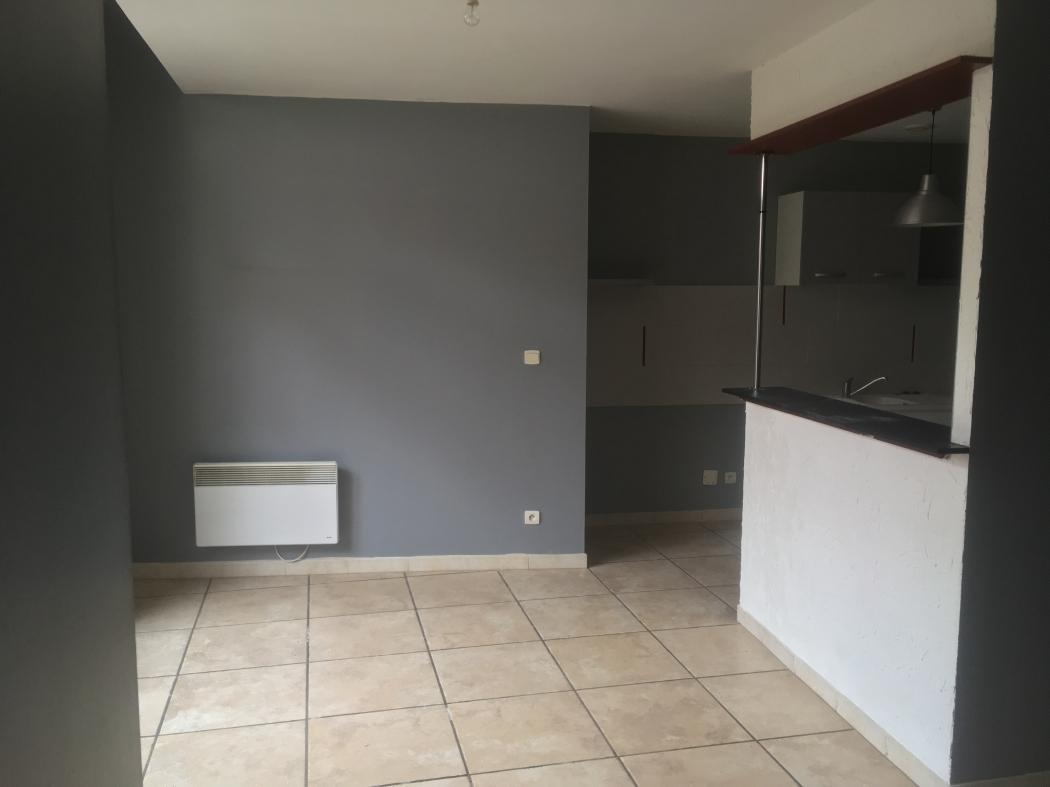 Vente Maison 3 pièces POUSSAN 34560