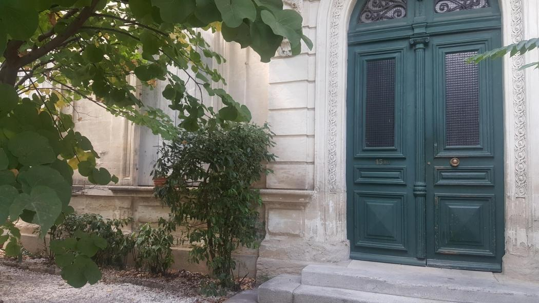 Vente Appartement 4 pièces PIGNAN 34570