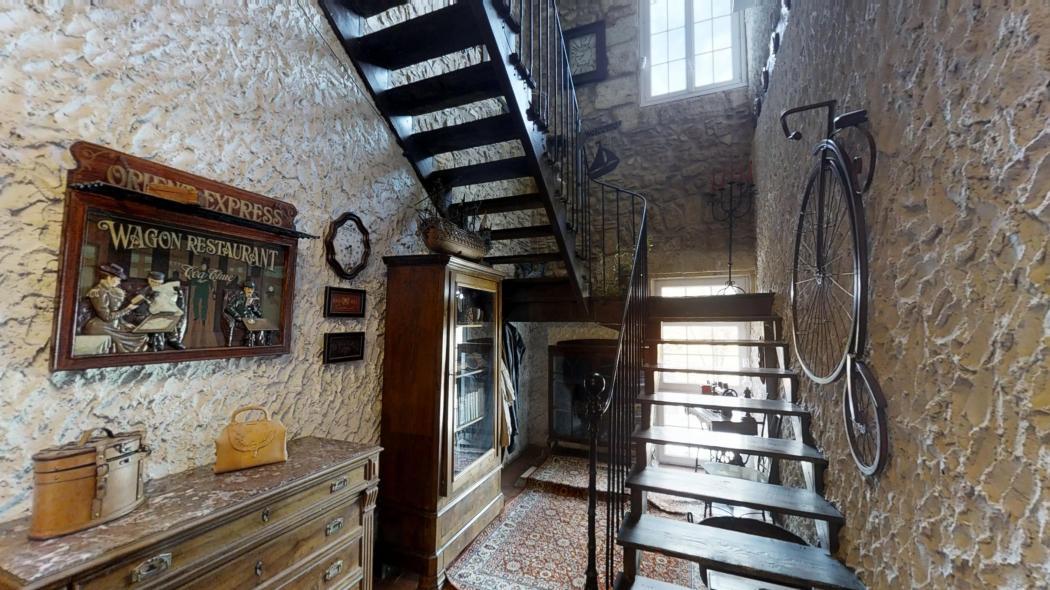 Vente Maison 5 pièces BALARUC LE VIEUX 34540