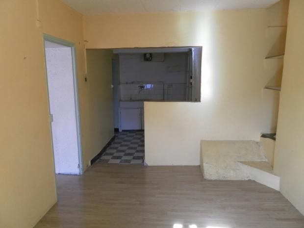 Vente Maison 4 pièces SORGUES 84700