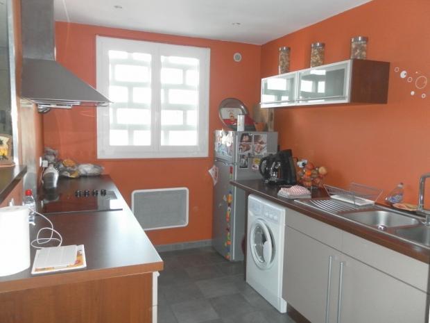 Vente Appartement 3 pièces LE PONTET 84130