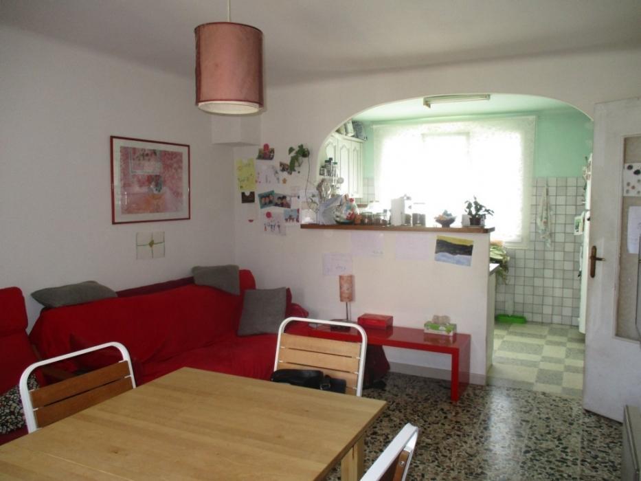 Vente Maison 4 pièces LE PONTET 84130