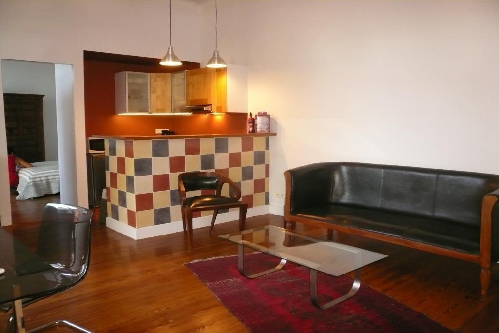 Vente Appartement 2 pièces CAVAILLON 84300