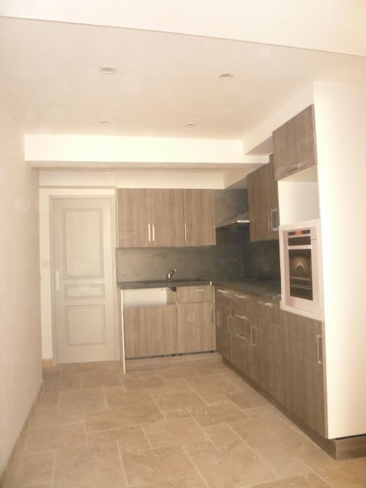 Vente Appartement 2 pièces NOVES 13550