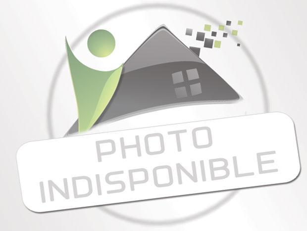 Vente Appartement 3 pièces SAINT VICTOR SUR RHINS 42630