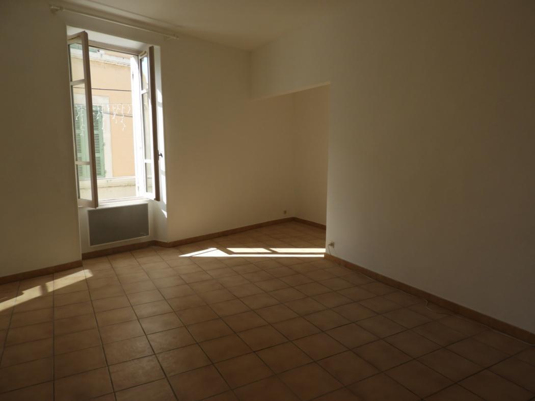 Location Maison 4 pièces BOURG SAINT ANDEOL 07700