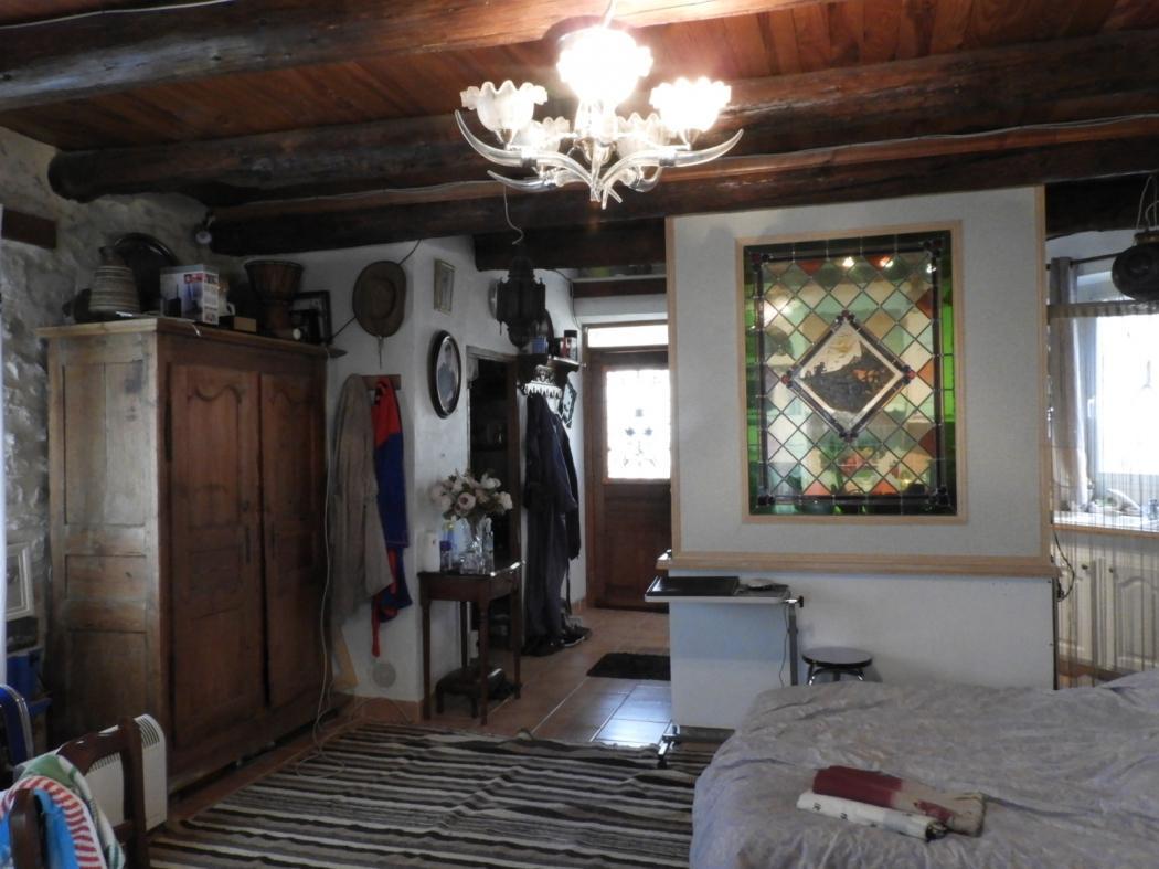 Vente Maison 3 pièces BOLLENE 84500