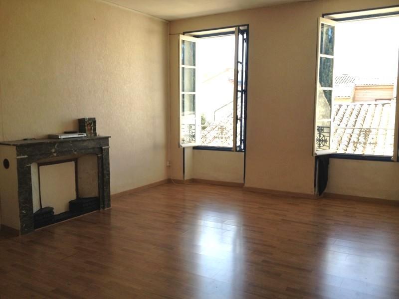 Vente Appartement 1 pièces MONTELIMAR 26200
