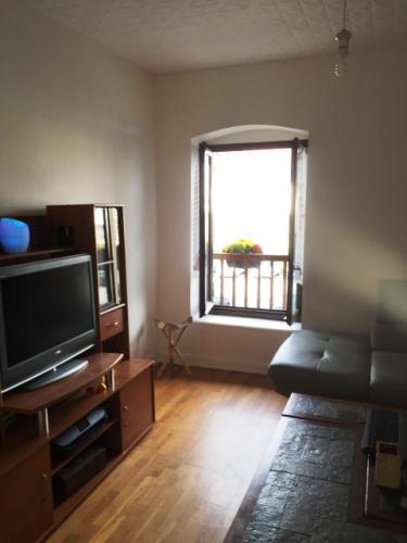 Vente Appartement 3 pièces GIVORS 69700