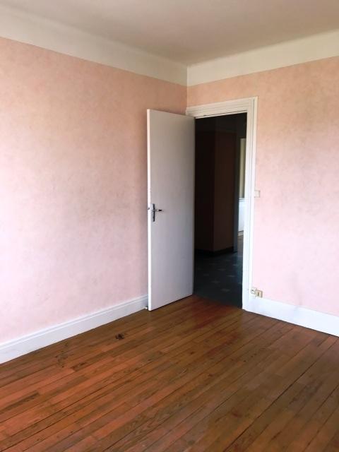Vente Appartement 2 pièces GIVORS 69700