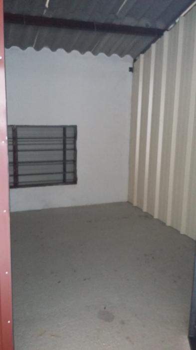 Location Parking 1 pièces AIX EN PROVENCE 13100