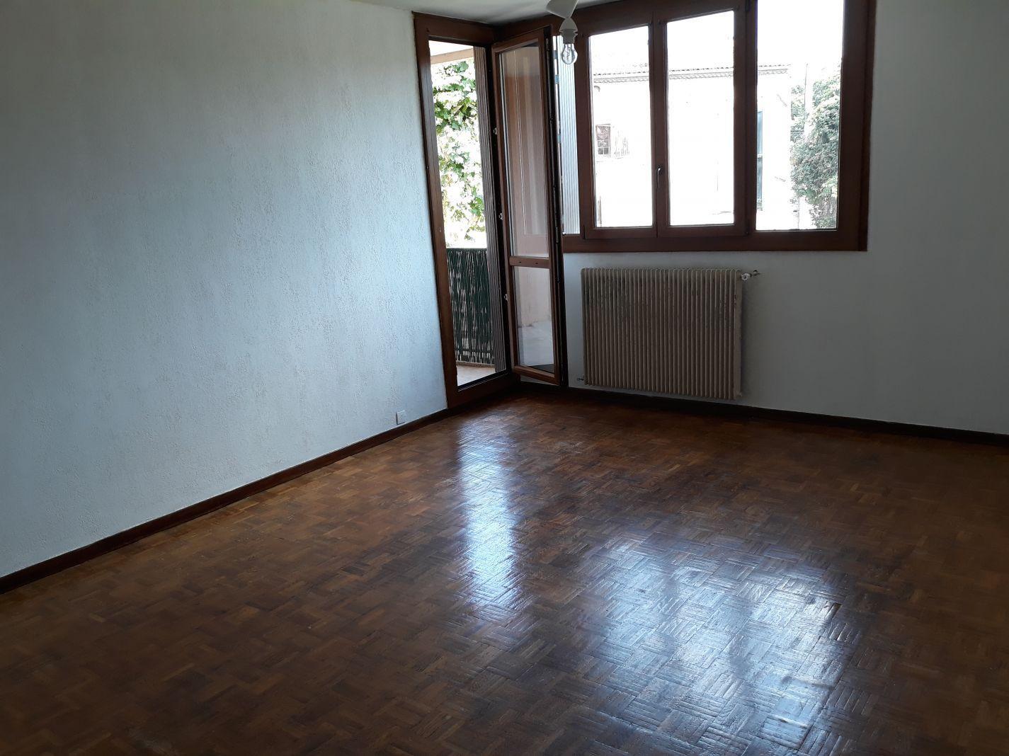 Location Appartement 3 pièces BOURG LES VALENCE 26500
