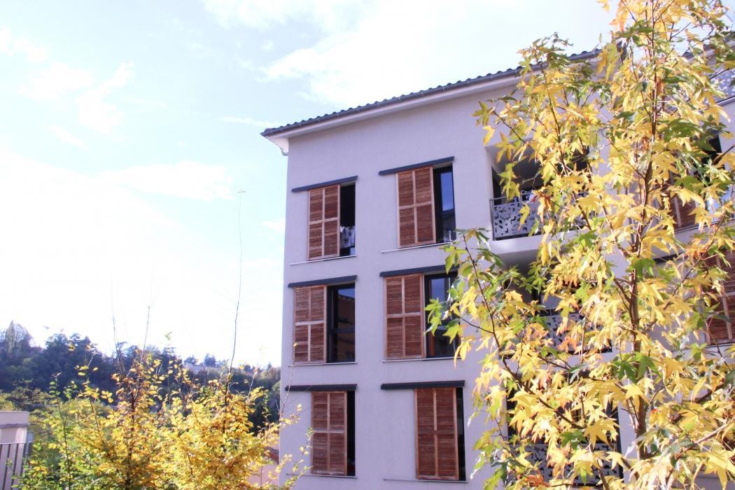 Vente Appartement 2 pièces FRANCHEVILLE 69340