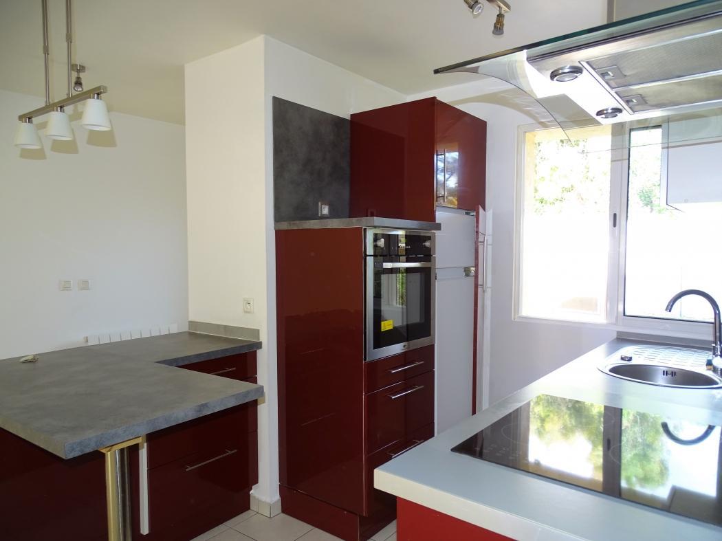 Vente Appartement 2 pièces CALVI 20260