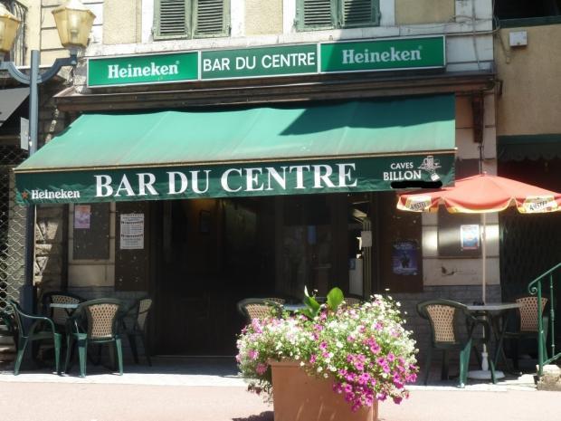 Vente boutique 1 pièces LE PONT DE BEAUVOISIN 73330