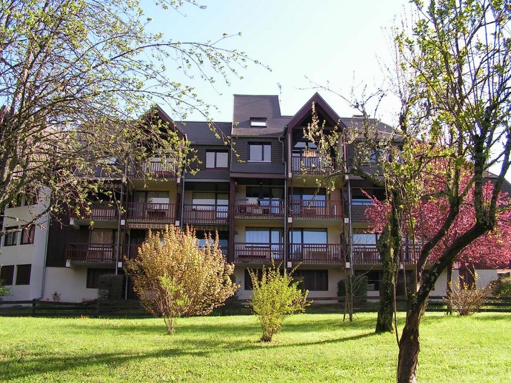 Vente Appartement 1 pièces SAINT PIERRE DE CHARTREUSE 38380