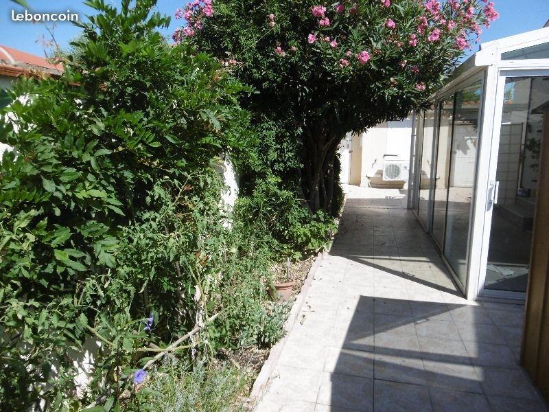 Vente Maison 4 pièces LE SOLER 66270
