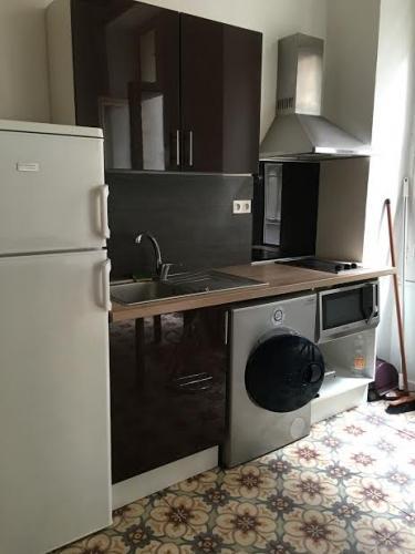 Location Appartement 2 pièces AIX EN PROVENCE 13100