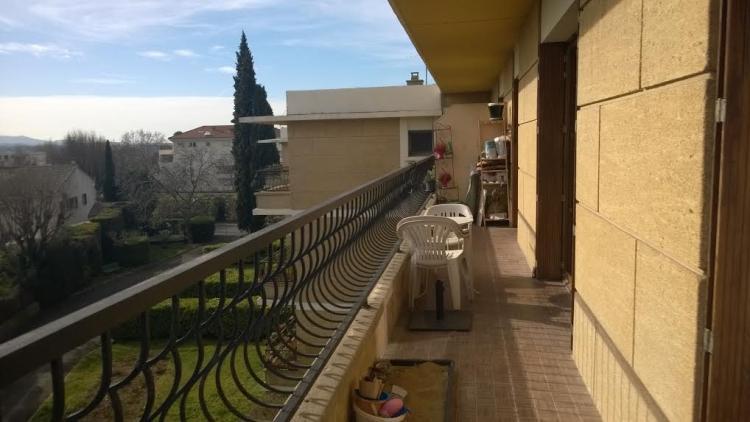 Location Appartement 3 pièces AIX EN PROVENCE 13100