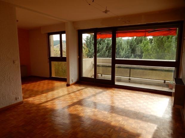 Location Appartement 4 pièces AIX EN PROVENCE 13100