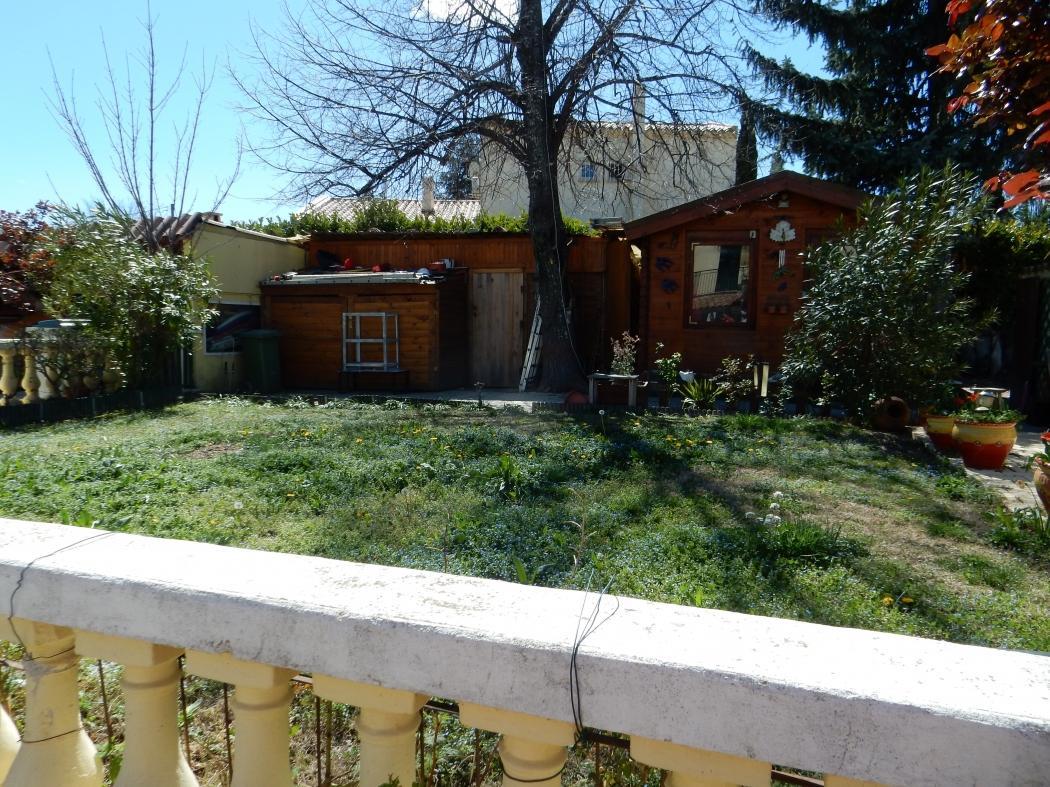 Vente Maison 7 pièces FUVEAU 13710