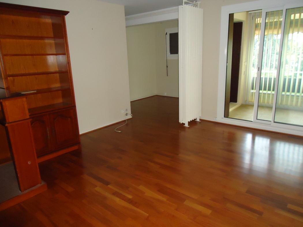 Vente Appartement 4 pièces TONNEINS 47400