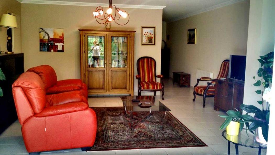 Vente Appartement 3 pièces LAVAUR 81500