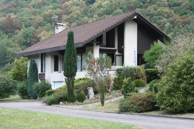 Vente Maison 6 pièces DOUSSARD 74210