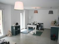 Vente Appartement 3 pièces DOUSSARD 74210