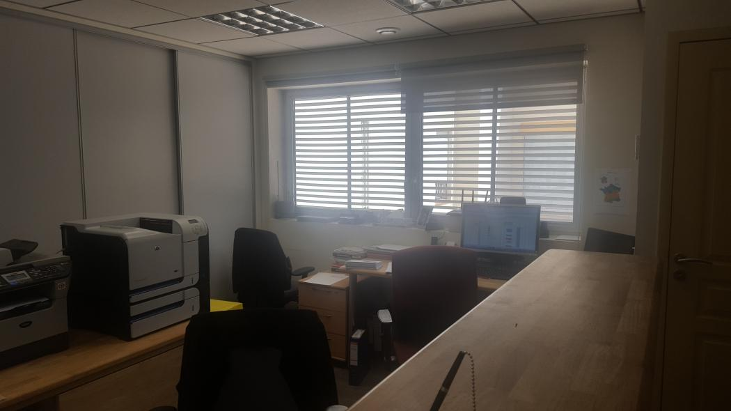 Vente Bureaux 3 pièces MONTPELLIER 34080