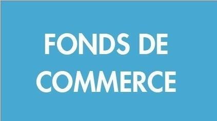 Vente boutique 1 pièces PALAVAS LES FLOTS 34250
