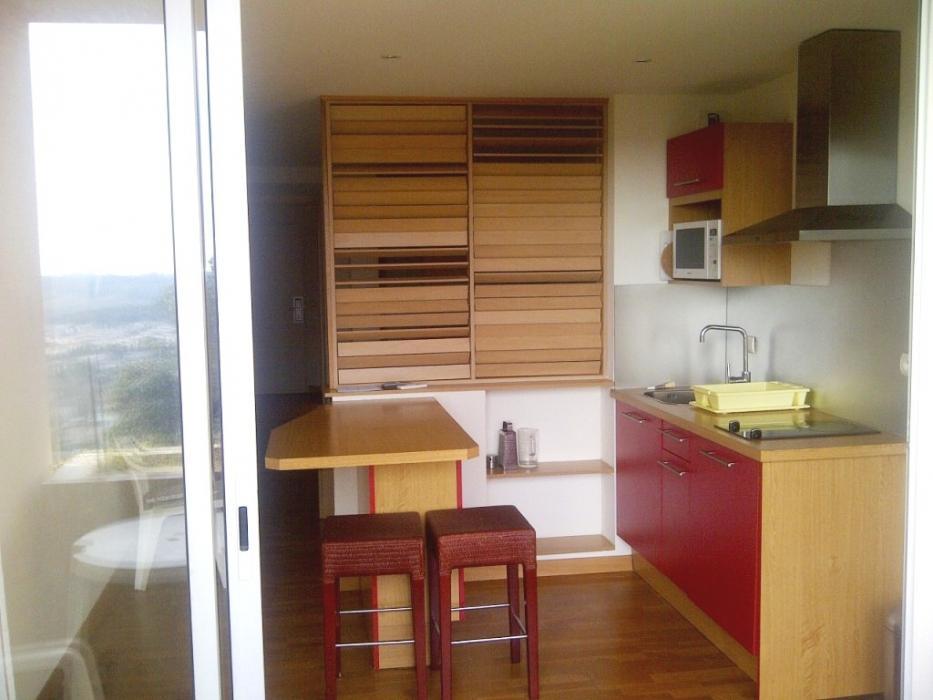 Vente Appartement 1 pièces CLAPIERS 34830